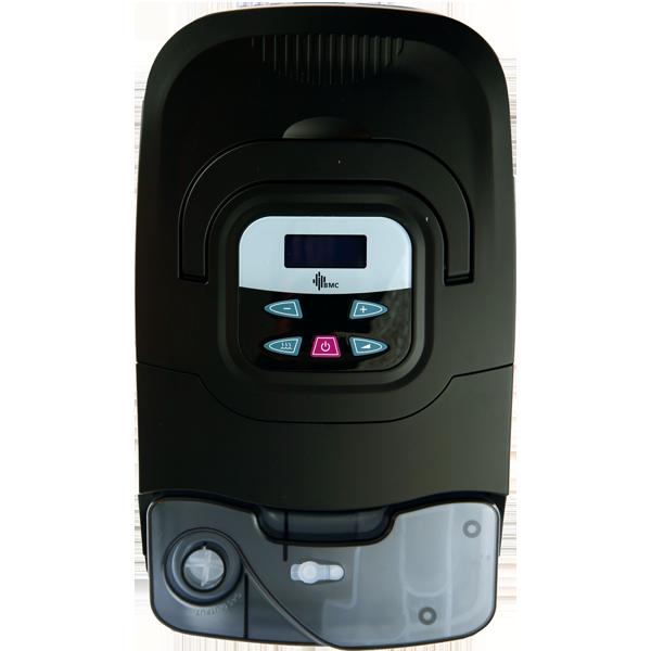 瑞迈特自动调节正压通气治疗机  BMC-660