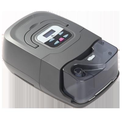 呼吸机,瑞迈特呼吸机,双水平正压通气治疗机BMC-720T,无创通气呼吸机