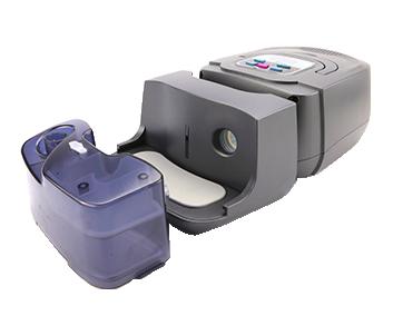 RESmart BPAP 20S/25S System